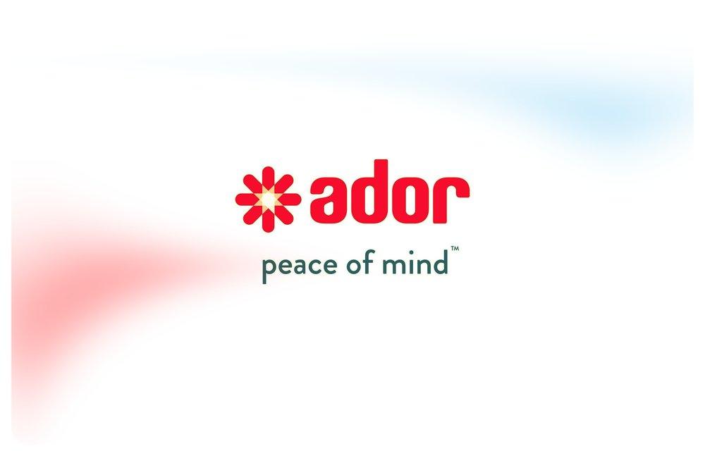 Ador Symbo Logo 4 CMYK-01.jpg