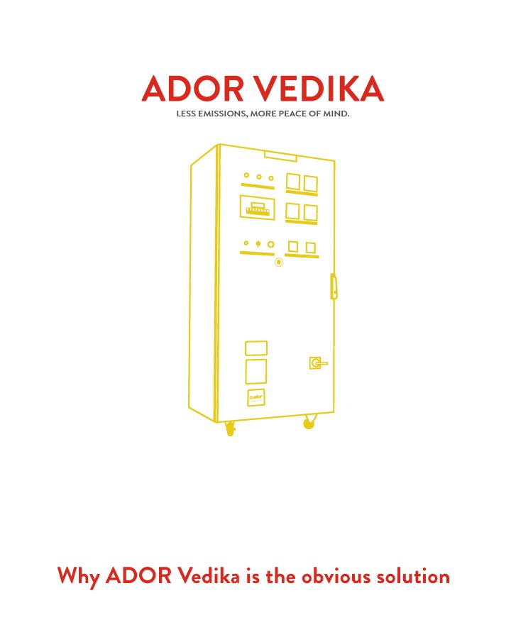 Ador_Vedika_3.png
