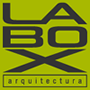 LABOX_logo_home.png