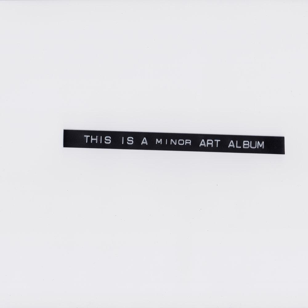 this-is-a-minor-art-album-sd.jpg