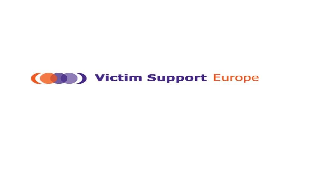 logo VSE.jpg