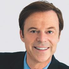 Christoph Mörgeli