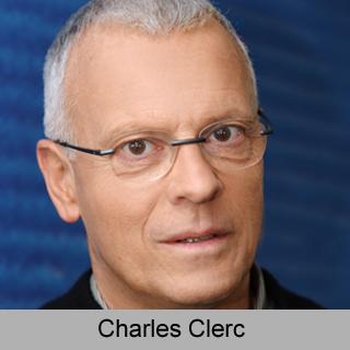 clerc.jpg