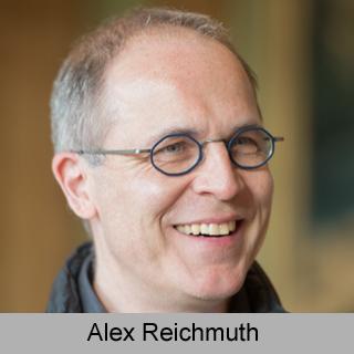 reichmuth.jpg