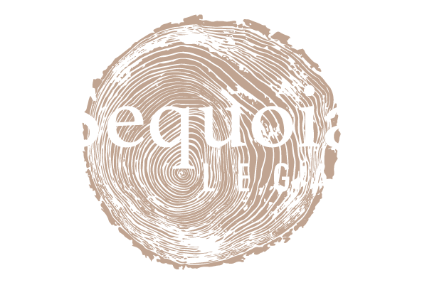 Sequoia Legal