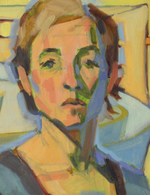 self portrait in color.JPG