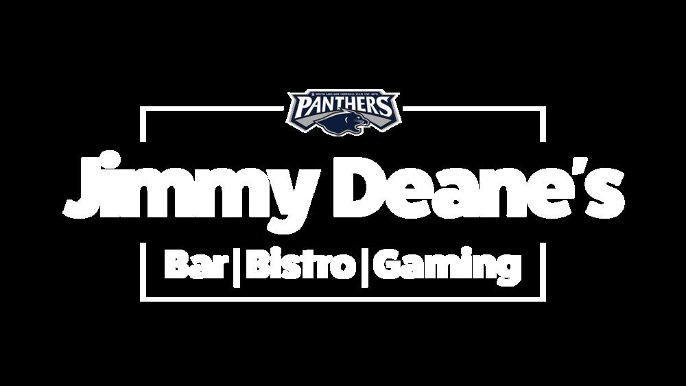 Jimmy Deanes Entertainment