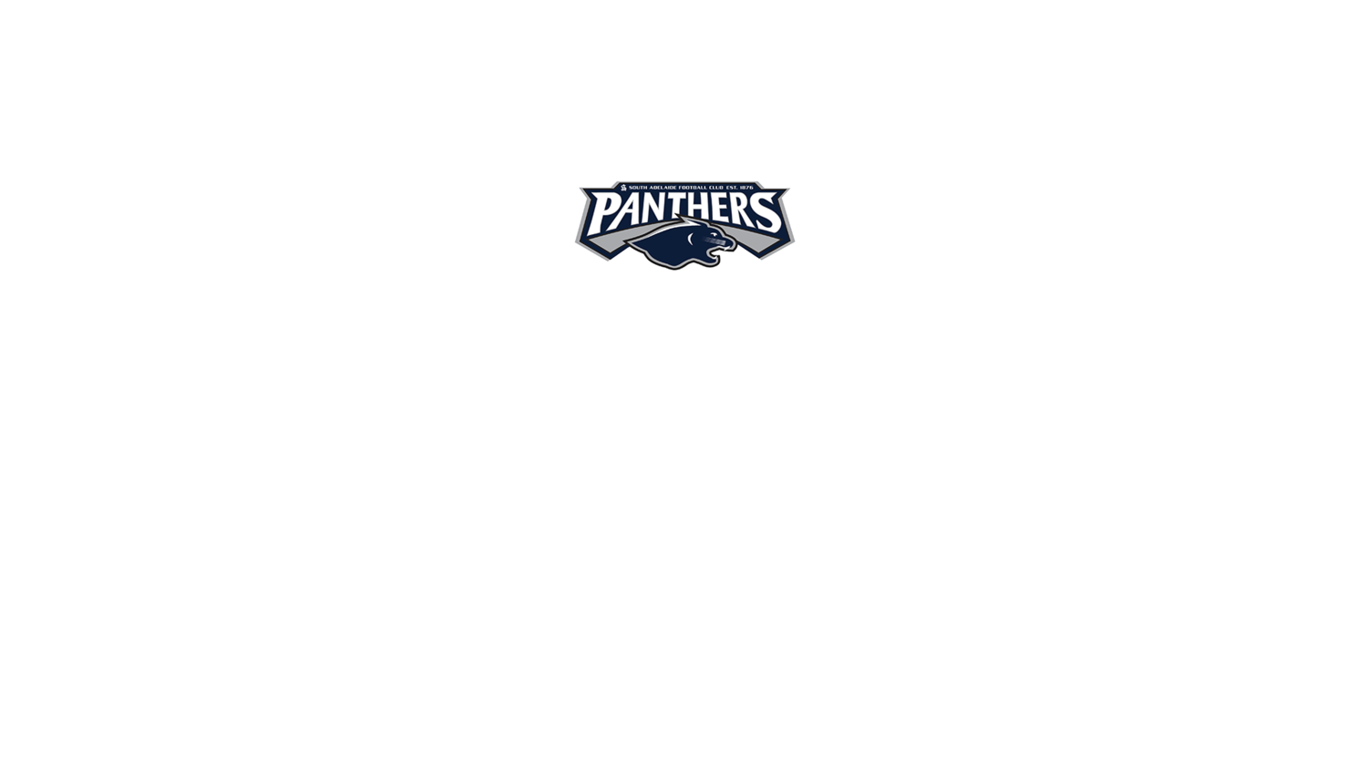 Jimmy Deane's