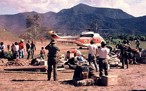 Tayos_1976_helicopter.JPG