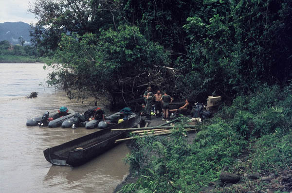 Tayos_Expedition_1976_fig5.jpg