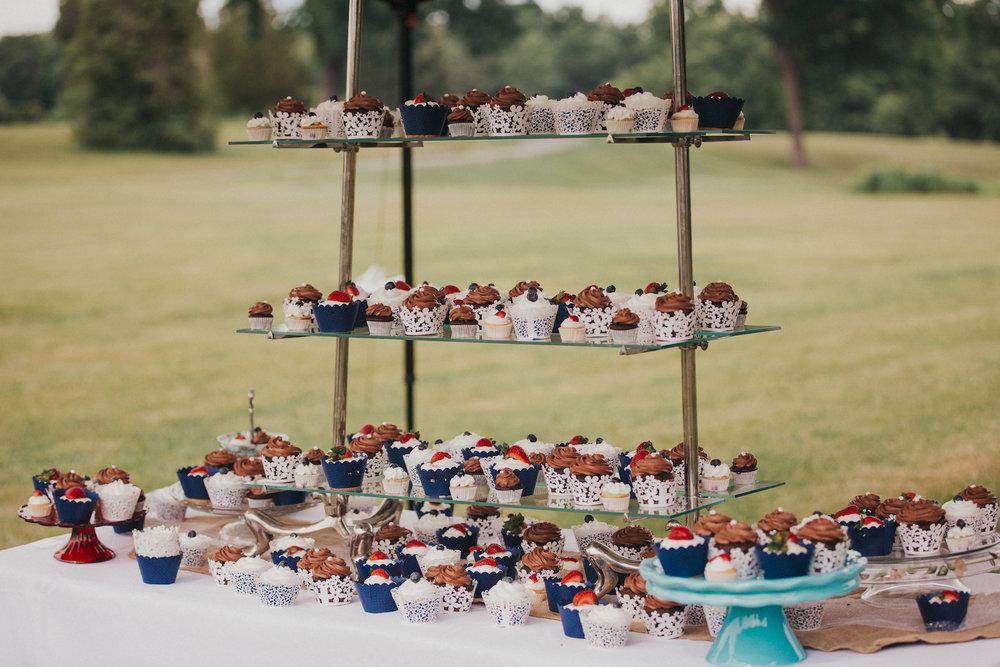Davidson Wedding-0552.jpg