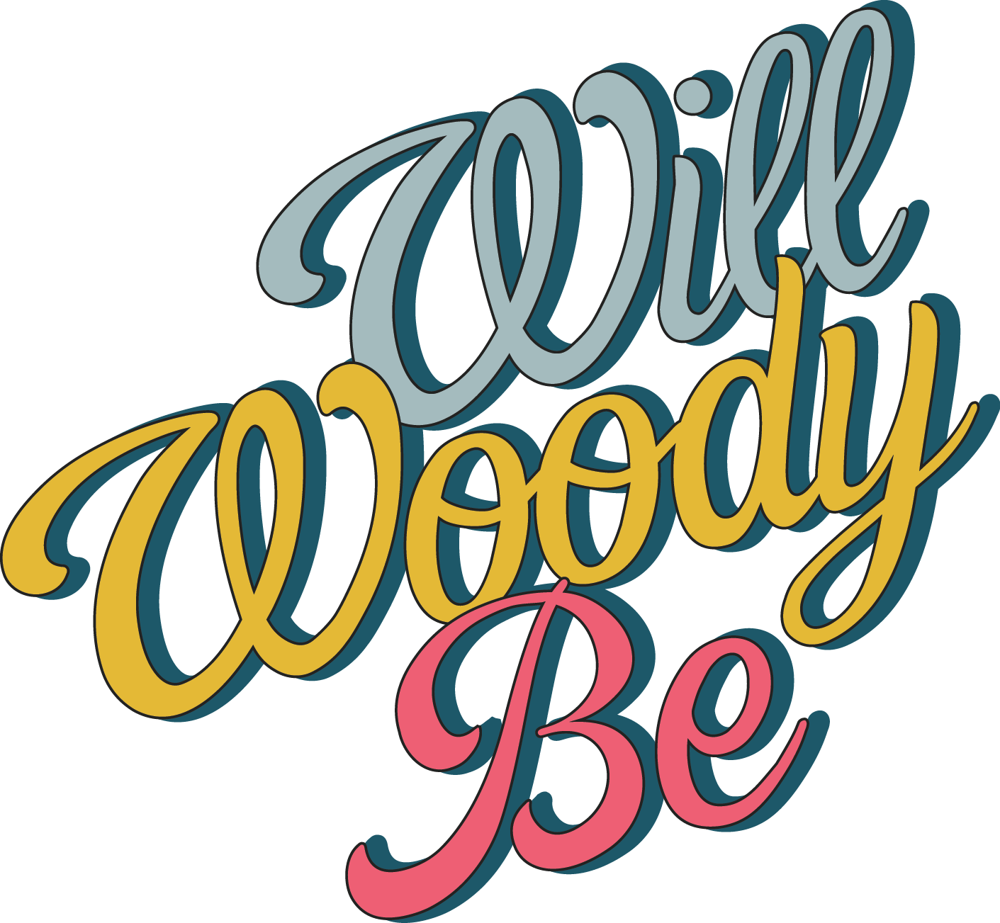WILL WOODY BE