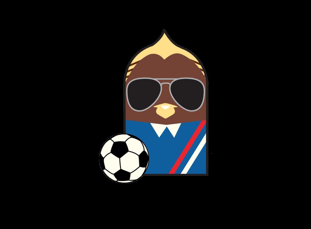 Soccer<strong>ENJOY</strong>