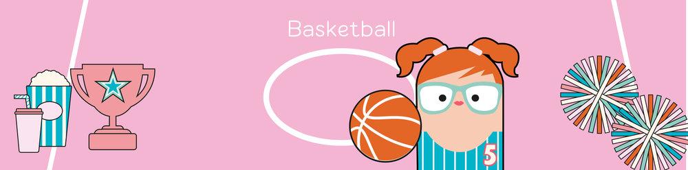 banner-basketball.png