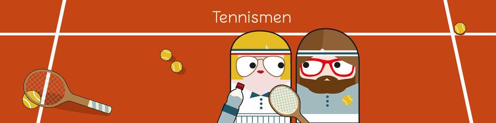 banner-tennisman