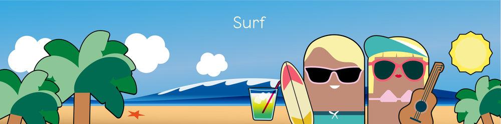 banner-surfer.jpg