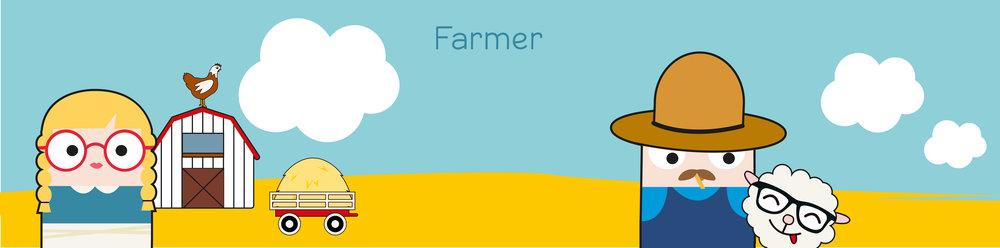 banner-farmer.jpeg