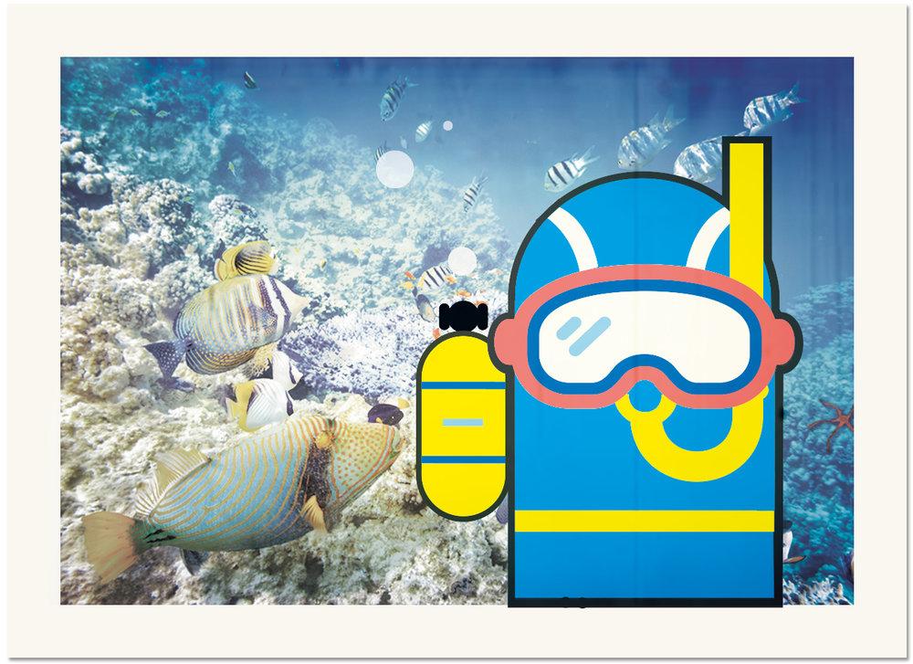 Plongeur.jpg