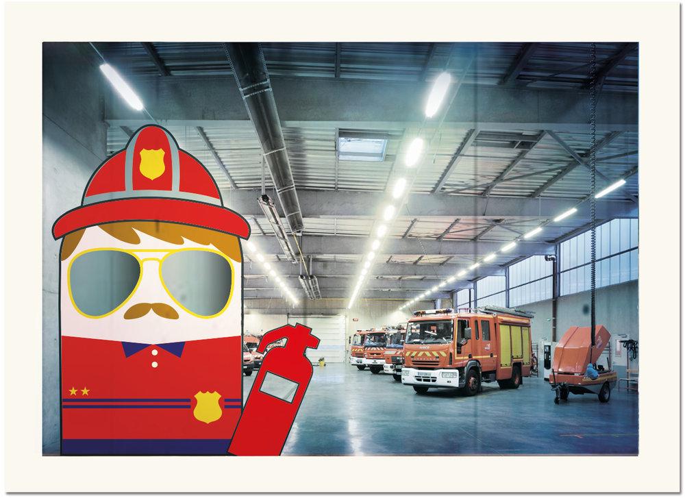 Pompier.jpg