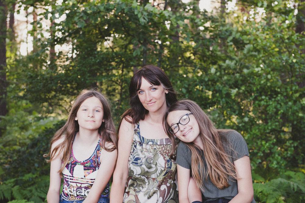 Family114.jpg