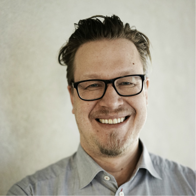 Fredrik Andersson, Insight Director & Partner Mob: +46 70 543 53 90 fredrik.andersson@howcom.se