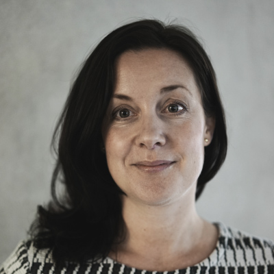 Maria Andersson,  Head of Digital Media Mob: +46 733 92 59 19 maria.andersson@howcom.se
