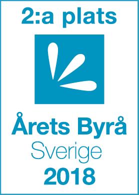Årets Byrå ANDRA PLATS Knapp.png