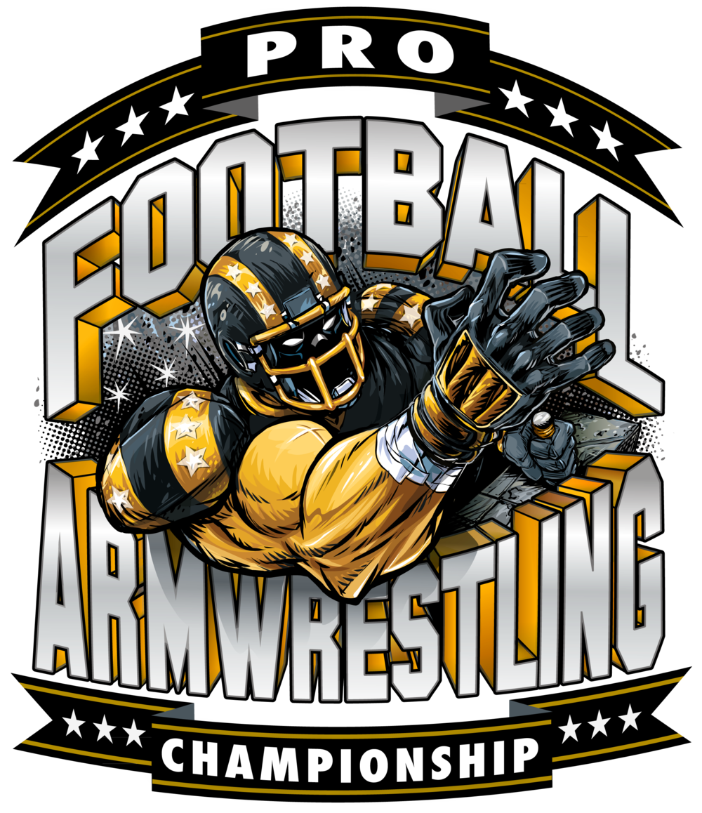 PRO FTBLL ARMWRESTLING LOGO 2017 _MBAHR.png