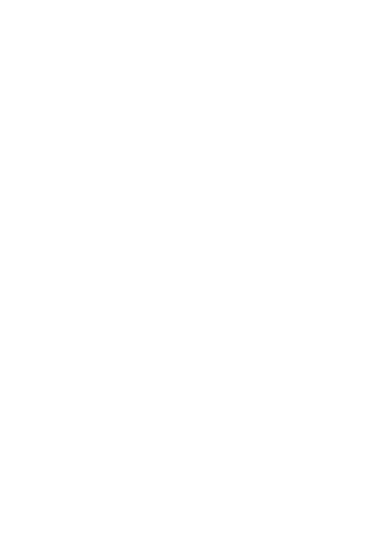 The Globe, Warwick | Pub, Restaurant, Hotel