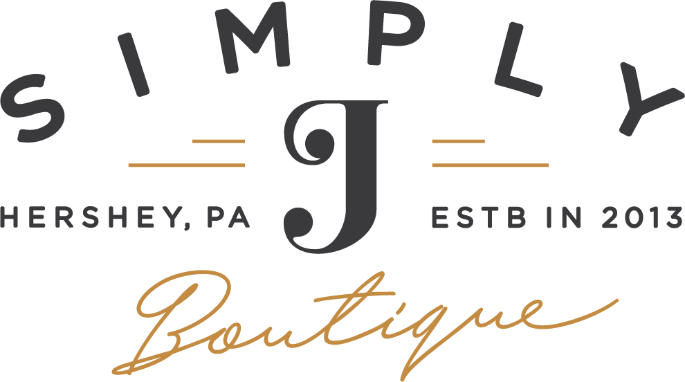 Simply J Boutique