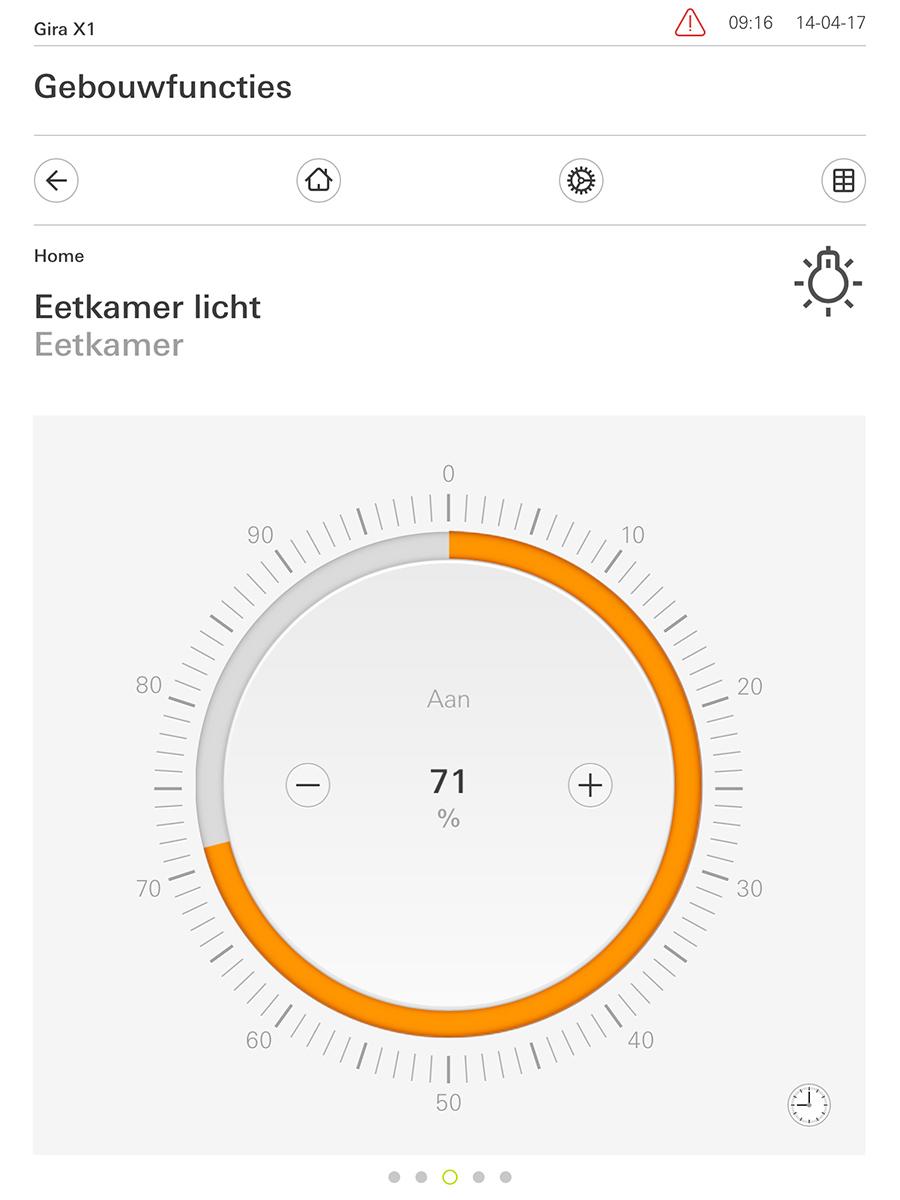gira-app-knx-beolinkgateway-02-installsolutions.jpg