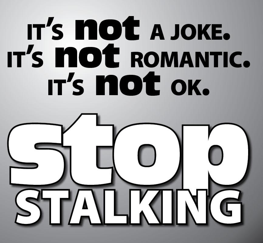 Stalking image 2.jpg
