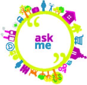 Ask-me-image.jpg