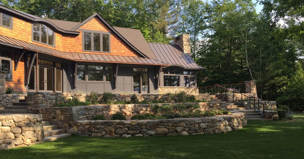 landscaping_design_in_nh