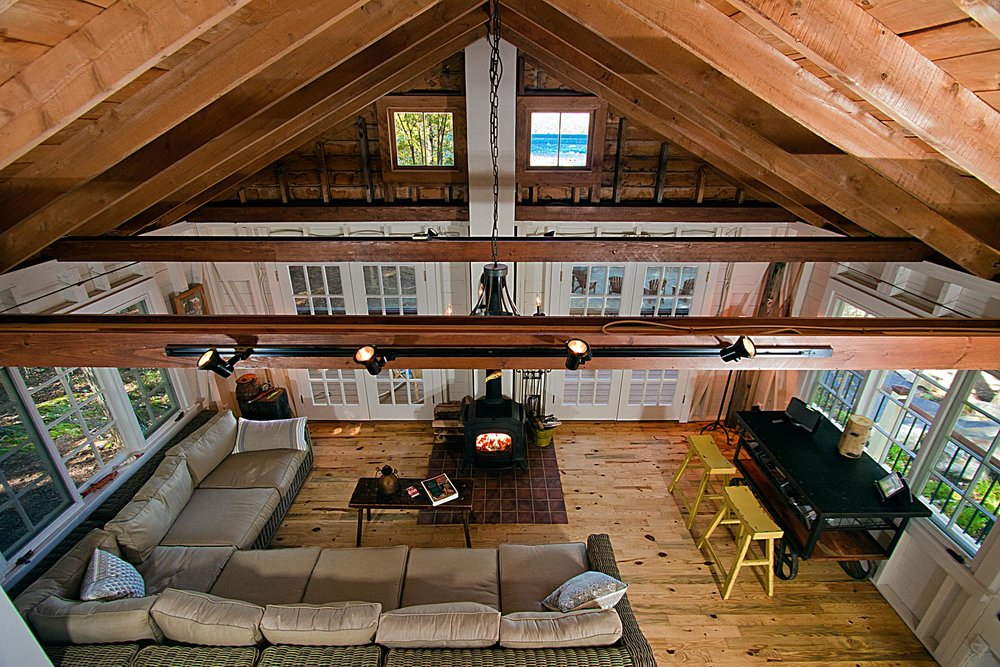 cottage_architecture_nh
