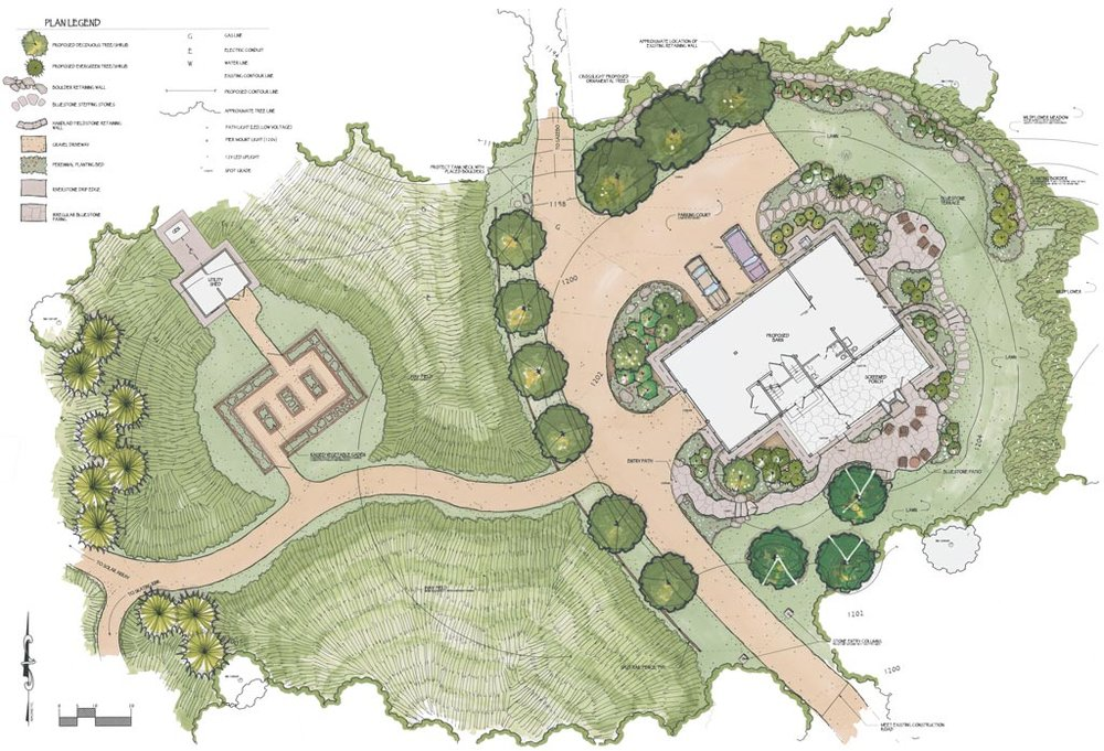 new-hampshire-landscape-architect