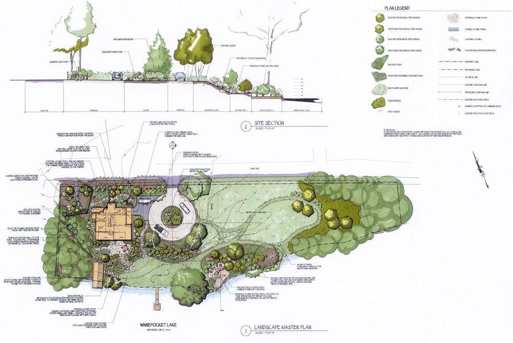 landscape-design-in-nh