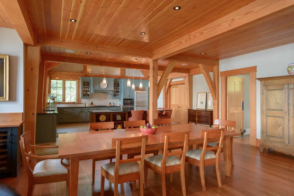 timber_homes