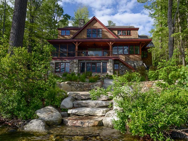 lake_sunapee_architecture