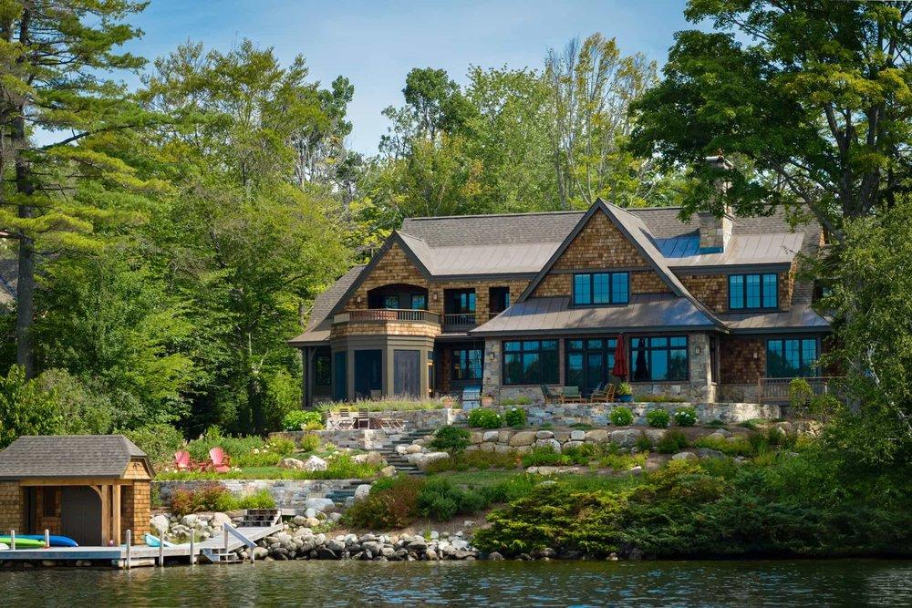 lake-sunapee-architect