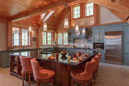 timber_frame_homes