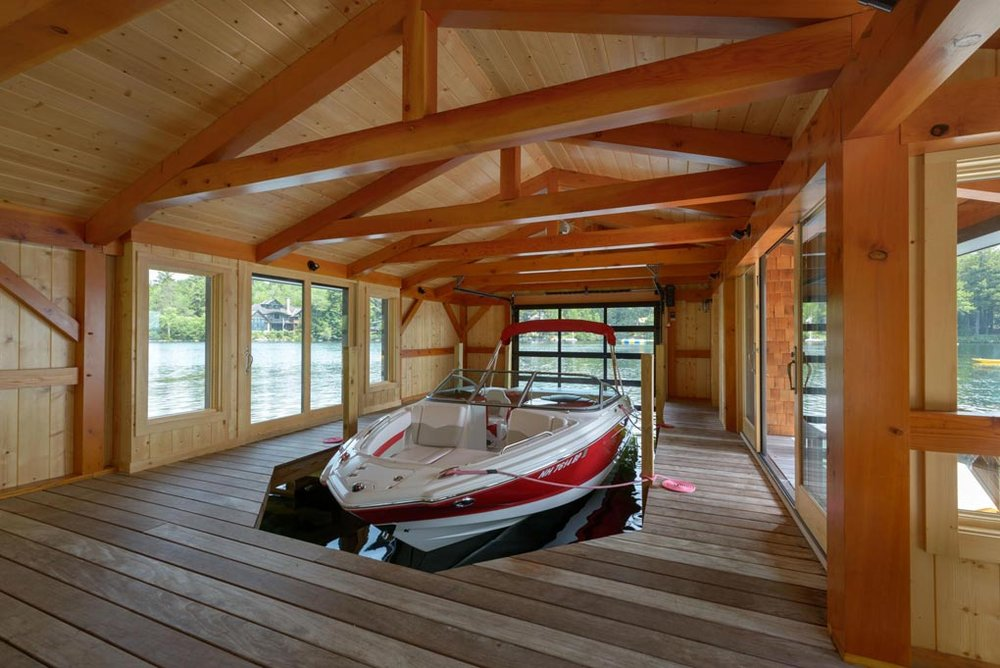 boat_house_designs