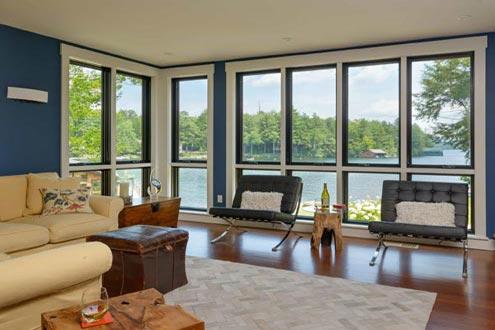 home_interior_design