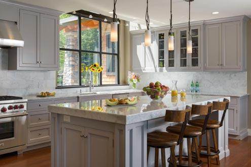 kitchen_design_nh