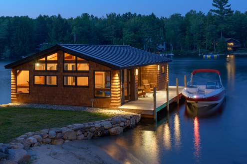 boat_house_plans
