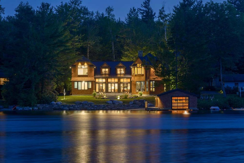 boathouse_plans_winnipesaukee