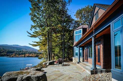 lake_sunapee_architect