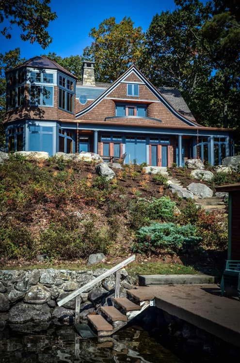 sunapee_shingle_style