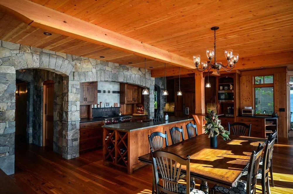 timber_frame_house