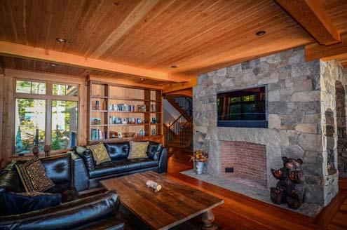 luxury_home_designer